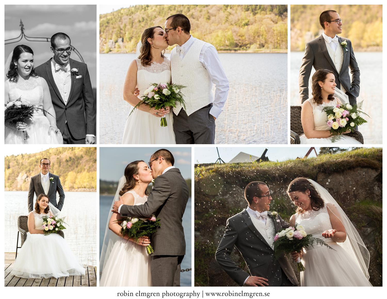 bröllop hällsnäs mölnlycke fotograf robin elmgren
